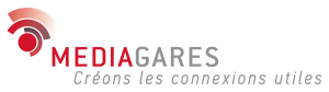 Mediagares_logo+signature_fond_blanc