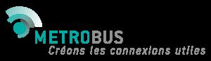 Metrobus logo