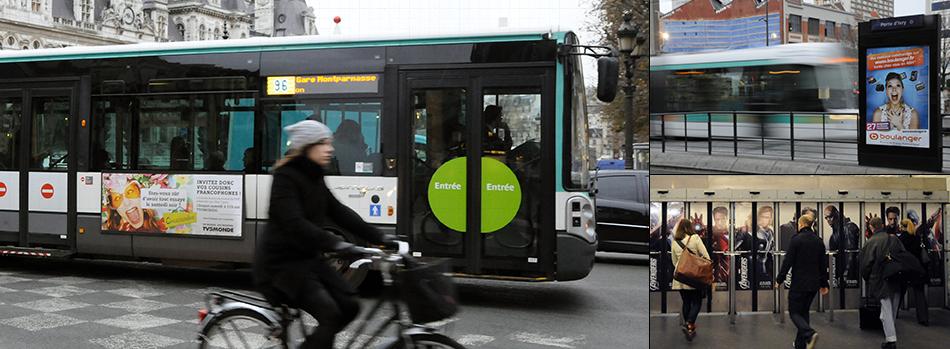 metrobus-quel-territoire
