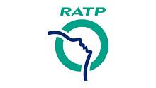 2011-logo-historique