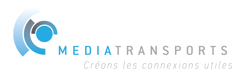 Mediatransports_logo