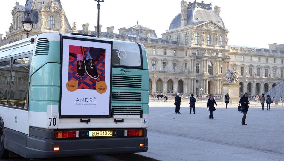 André Octobre 2014 950x540