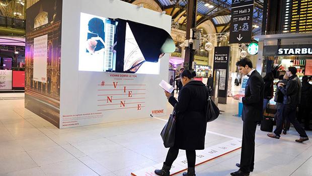 Ev nementiel archives page 5 sur 8 m diatransports - Paris gare de lyon porte de versailles ...