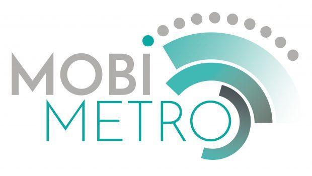 Logo_MOBIMETRO