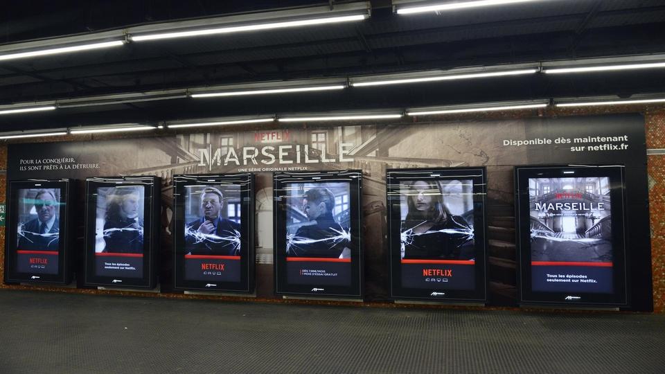 Netflix -Marseille 960x540