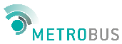 Logo Icone MB