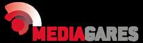 Mediagares_logo petit logo trnasparent